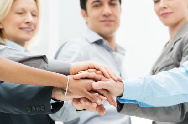 Estrategias De Motivación Coaching Mentoring Comercial